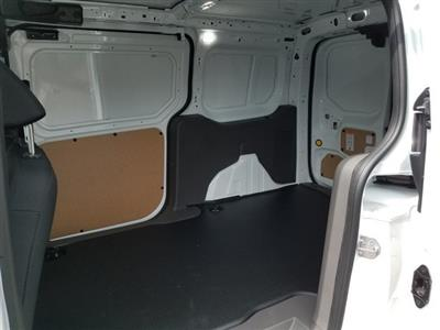 2019 Ford Transit Connect 4x2, Empty Cargo Van #K1414025 - photo 2