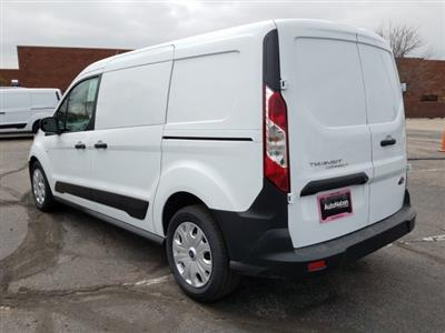 2019 Ford Transit Connect 4x2, Empty Cargo Van #K1414025 - photo 5