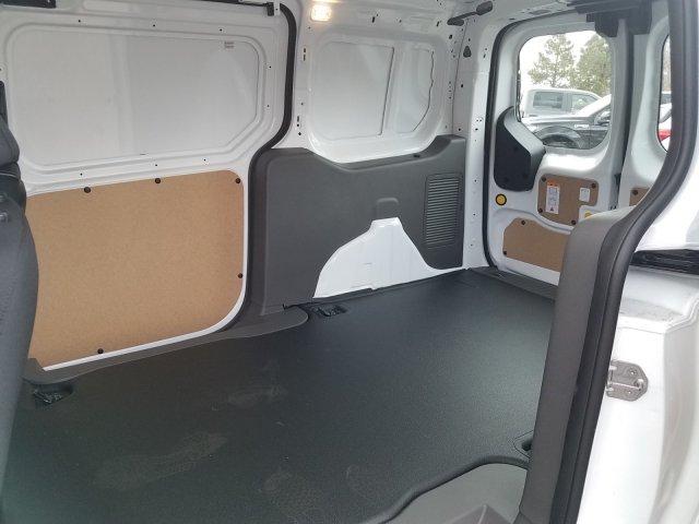 2019 Transit Connect 4x2, Empty Cargo Van #K1422344 - photo 1
