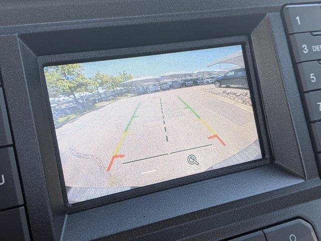 2019 F-250 Regular Cab 4x4, Western Snowplow Pickup #KEC43698 - photo 13