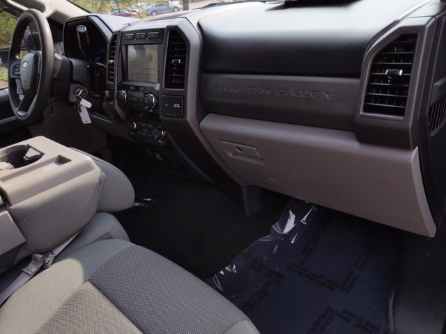 2019 Ford F-250 Crew Cab 4x4, Pickup #KEE74166 - photo 20