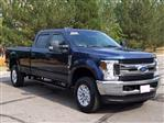 2019 Ford F-250 Crew Cab 4x4, Pickup #KEE74166 - photo 4