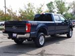 2019 Ford F-250 Crew Cab 4x4, Pickup #KEE74166 - photo 6