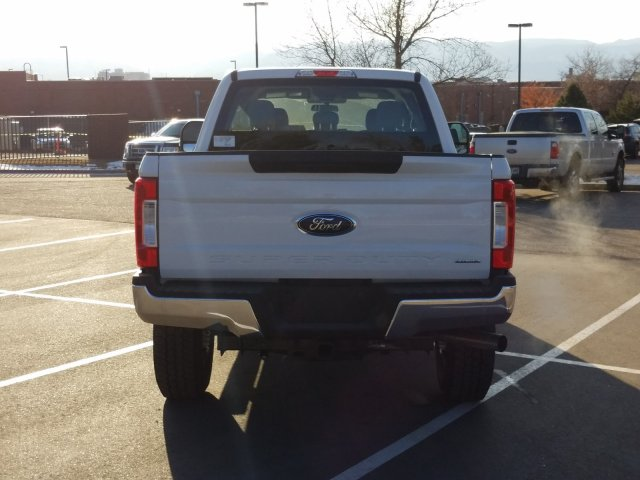 2019 F-250 Crew Cab 4x4, Pickup #KEG08222 - photo 11