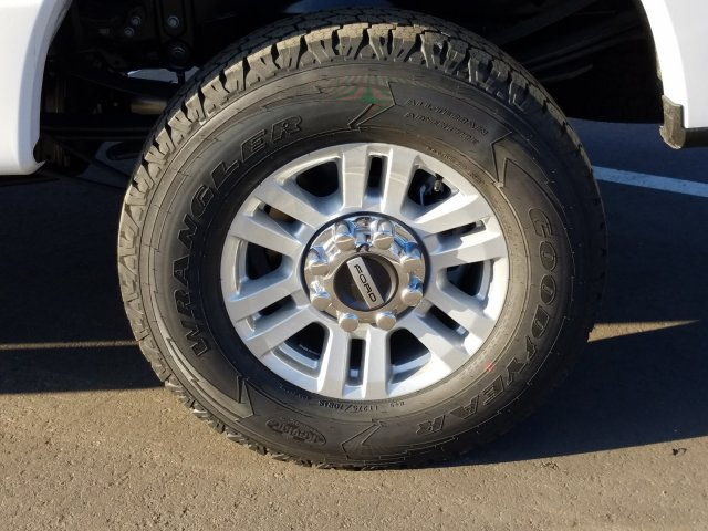 2019 F-250 Crew Cab 4x4, Pickup #KEG08222 - photo 12