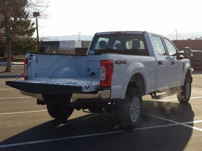 2019 F-250 Crew Cab 4x4, Pickup #KEG08222 - photo 4