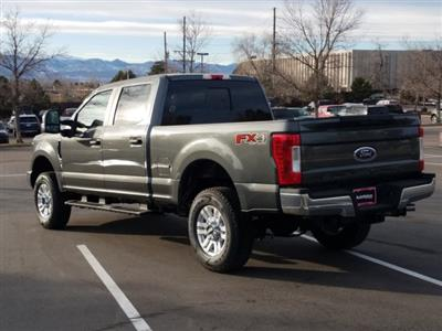 2019 F-250 Crew Cab 4x4, Pickup #KEG86583 - photo 2