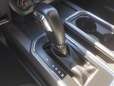 2019 Ford F-150 SuperCrew Cab 4x4, Pickup #KFA55583 - photo 12
