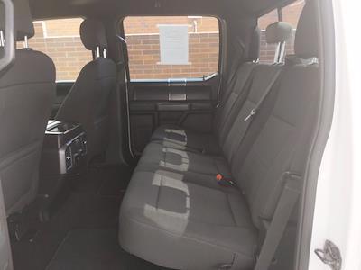 2019 Ford F-150 SuperCrew Cab 4x4, Pickup #KFA55583 - photo 17