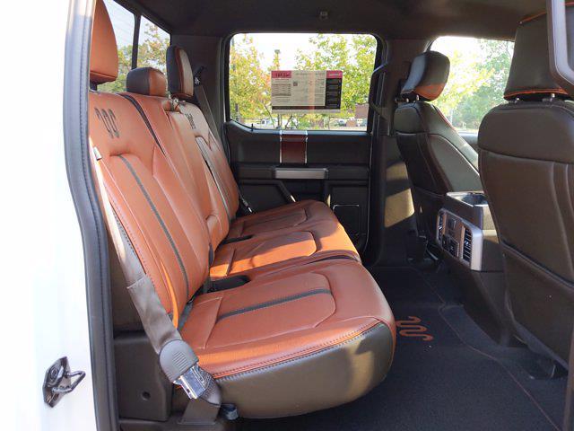 2019 F-150 SuperCrew Cab 4x4,  Pickup #KFB17112 - photo 19