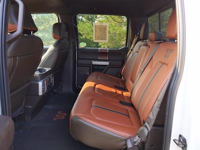 2019 F-150 SuperCrew Cab 4x4,  Pickup #KFB17112 - photo 18