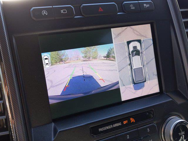2019 Ford F-150 SuperCrew Cab 4x4, Pickup #KFB27029 - photo 14