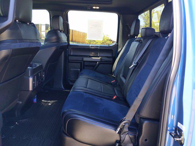 2019 Ford F-150 SuperCrew Cab 4x4, Pickup #KFB27029 - photo 18