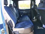 2019 Ford F-150 SuperCrew Cab 4x4, Pickup #KFB27029 - photo 19