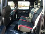 2019 F-150 SuperCrew Cab 4x4, Pickup #KFB96367 - photo 5