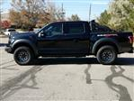 2019 F-150 SuperCrew Cab 4x4, Pickup #KFB96367 - photo 10