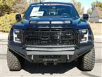 2019 F-150 SuperCrew Cab 4x4, Pickup #KFB96367 - photo 12