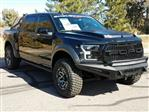 2019 F-150 SuperCrew Cab 4x4, Pickup #KFB96367 - photo 13