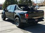 2019 F-150 SuperCrew Cab 4x4, Pickup #KFB96367 - photo 2