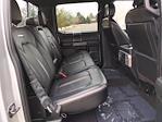2019 Ford F-150 SuperCrew Cab 4x4, Pickup #KFC47549 - photo 19