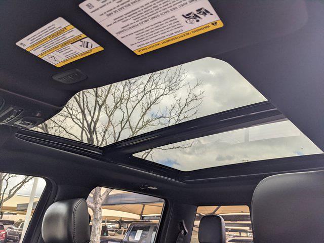 2019 Ford F-150 SuperCrew Cab 4x4, Pickup #KFD25857 - photo 17