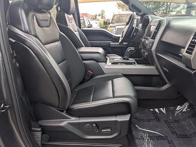 2019 Ford F-150 SuperCrew Cab 4x4, Pickup #KFD25857 - photo 21