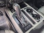 2019 Ford F-150 SuperCrew Cab 4x4, Pickup #KFD25857 - photo 12