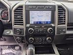 2019 Ford F-150 SuperCrew Cab 4x4, Pickup #KFD25857 - photo 15