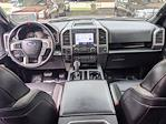 2019 Ford F-150 SuperCrew Cab 4x4, Pickup #KFD25857 - photo 18