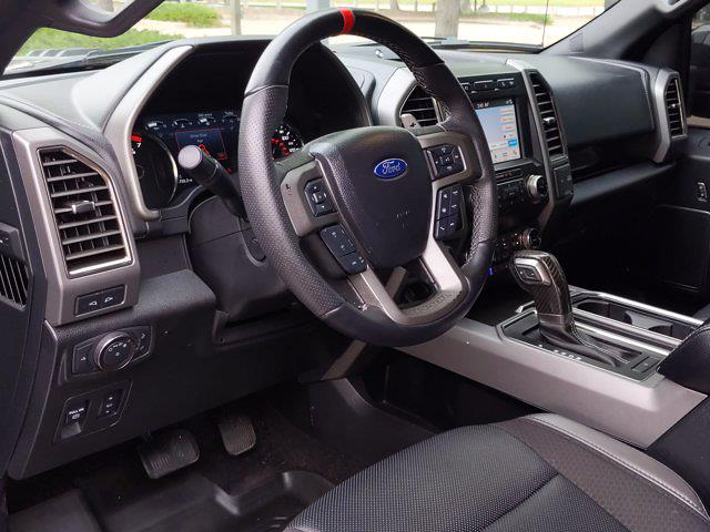 2019 Ford F-150 SuperCrew Cab 4x4, Pickup #KFD45816 - photo 10