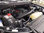 2019 Ford F-150 SuperCrew Cab 4x4, Pickup #KFD45816 - photo 22