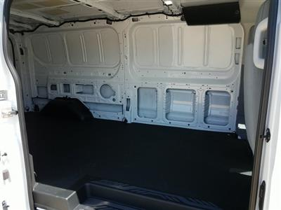 2019 Transit 250 Low Roof 4x2, Empty Cargo Van #KKB41952 - photo 2