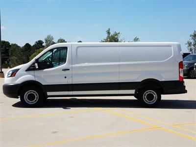 2019 Transit 250 Low Roof 4x2, Empty Cargo Van #KKB41952 - photo 3