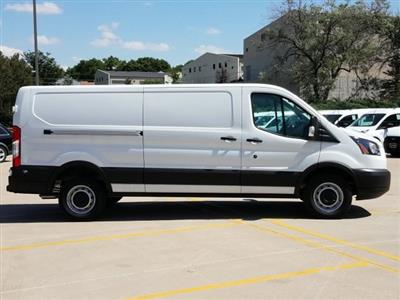 2019 Transit 250 Low Roof 4x2, Empty Cargo Van #KKB41952 - photo 10
