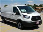 2019 Transit 250 Low Roof 4x2, Empty Cargo Van #KKB41952 - photo 13