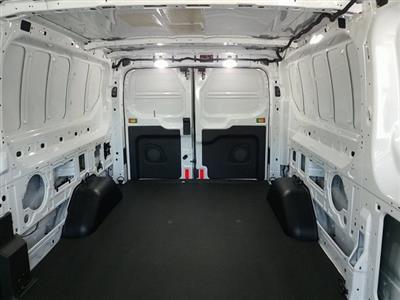 2019 Transit 250 Low Roof 4x2, Empty Cargo Van #KKB45980 - photo 2