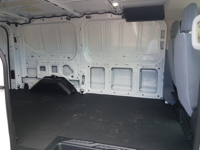 2019 Transit 150 Low Roof 4x2, Empty Cargo Van #KKB59852 - photo 1