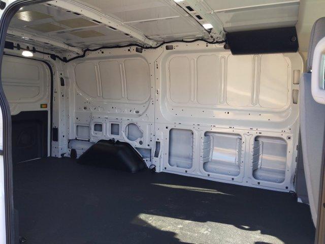 2019 Ford Transit 250 Low Roof 4x2, Empty Cargo Van #KKB88137 - photo 1
