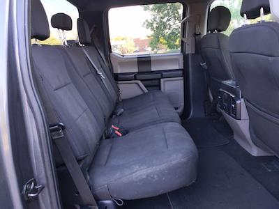 2019 F-150 SuperCrew Cab 4x4,  Pickup #KKC12914 - photo 18