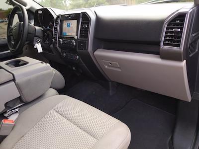 2019 F-150 SuperCrew Cab 4x4,  Pickup #KKC40664 - photo 20