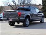 2019 F-150 SuperCrew Cab 4x4,  Pickup #KKC60044 - photo 5