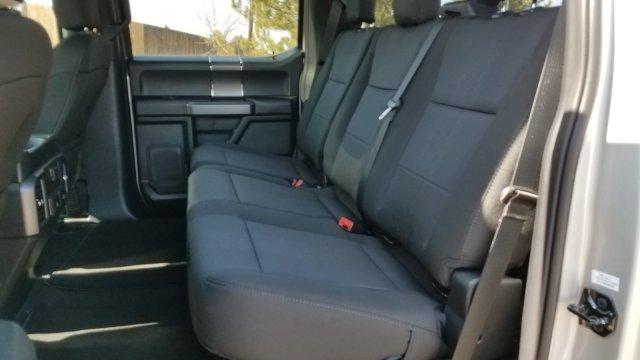 2019 F-150 SuperCrew Cab 4x4, Pickup #KKC68979 - photo 13
