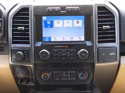 2019 Ford F-150 Super Cab 4x4, Pickup #KKC76973 - photo 14