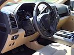 2019 Ford F-150 Super Cab 4x4, Pickup #KKC76973 - photo 10