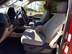 2019 Ford F-150 Super Cab 4x4, Pickup #KKC76973 - photo 15