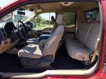 2019 Ford F-150 Super Cab 4x4, Pickup #KKC76973 - photo 17