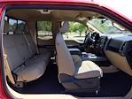 2019 Ford F-150 Super Cab 4x4, Pickup #KKC76973 - photo 18