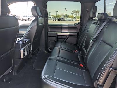 2019 F-150 SuperCrew Cab 4x4,  Pickup #KKC77890 - photo 18
