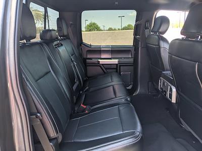 2019 F-150 SuperCrew Cab 4x4,  Pickup #KKC77890 - photo 19