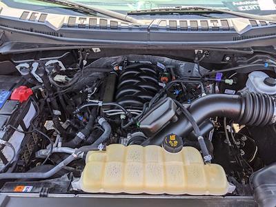 2019 F-150 SuperCrew Cab 4x4,  Pickup #KKC77890 - photo 22